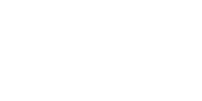 Made in Bruges