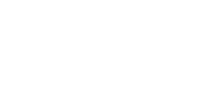 Brujas Tour Privado